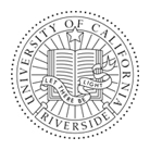 Study Abroad at University of California, Riverside
