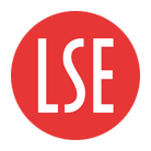 Study Abroad at the London School of Economics and Political Science (LSE)