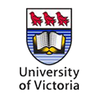 Study Abroad at University of Victoria